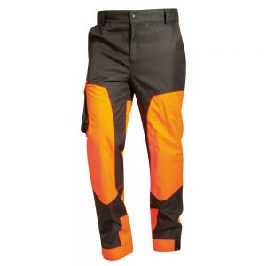 Lovske hlače NORTH TRACKER | 50