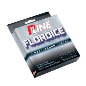 Laks P-LINE FLOROICE 0.35 mm (150 m)