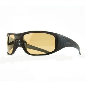 Polarizacijska očala TRAUN RIVER Polarized Glasses Pocket Water
