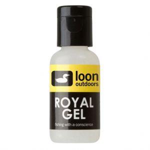 Gel za suhe muhe Loon Outdoors ROYAL GEL