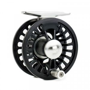 Muharska rola TRAUN RIVER Stream Fly Reel 5/6