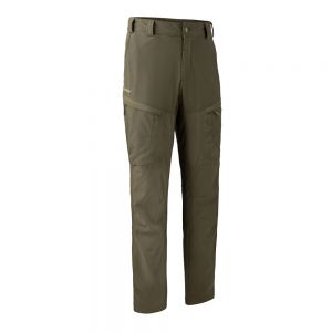 Lovske hlače Deerhunter 3088 Strike Extreme Trousers | 389 Palm Green