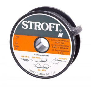 Laks STROFT N 0,35 mm (100 m)