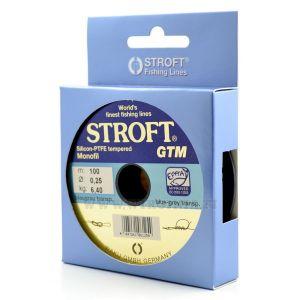 Laks STROFT GTM 0,18 mm (100 m)