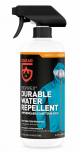 Impregnacijsko sredstvo GA REVIVEX® Durable Water Repellent, 500ml pump spray